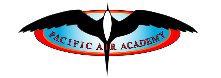 Pacific Air Academy